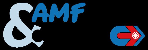 Logo-AMF-Clauger